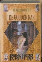 Boeken Van De Nar 2 De Gouden Nar