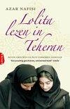 Lolita Lezen In Tehreran