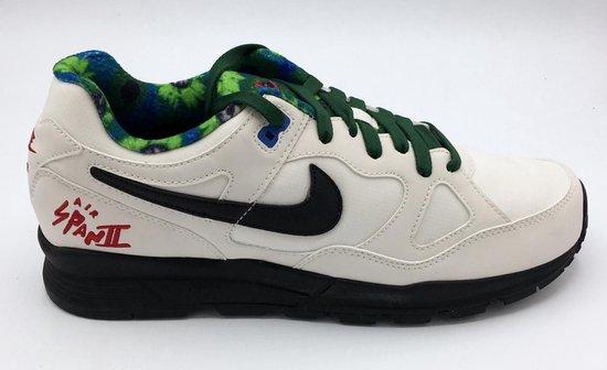 Nike Air Span II SE- Sneakers Heren- Maat 40