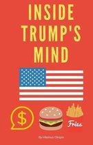 Inside Trump's Mind