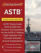 ASTB Study Guide 2020-2021