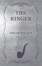 Omslag The Ringer
