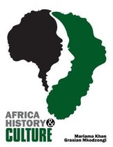 Africa History and Culture