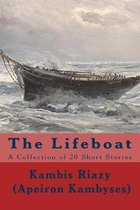 The Lifeboat and Other Short Stories