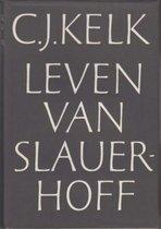 LEVEN VAN SLAUERHOFF, 1959