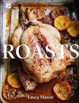 Roasts