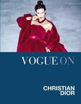 Vogue on