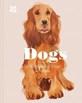 Dogs of the National Trust