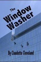 The Window Washer