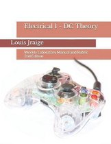 Electrical 1 - DC Theory