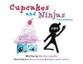Cupcakes and Ninjas