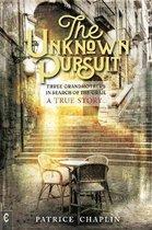The Unknown Pursuit