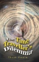 The Time Traveller's Dilemma