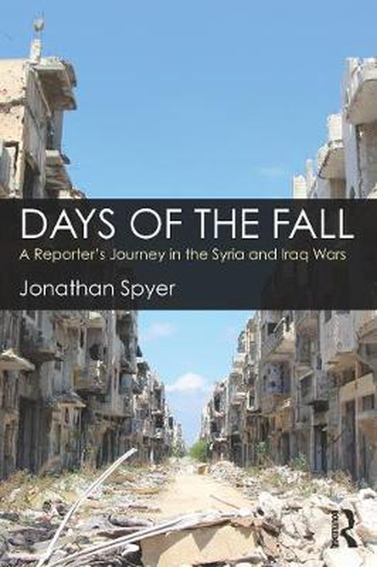 Days of the Fall
