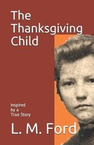 The Thanksgiving Child
