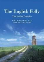 The English Folly