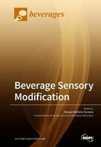 Beverage Sensory Modification