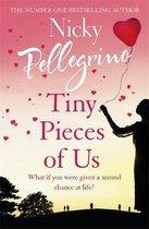 Tiny Pieces of Us