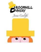 Broomhill Bakery