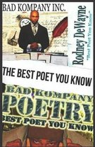 The Best Poet You Know