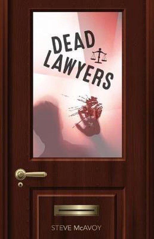 Dead Lawyers