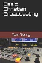 Basic Christian Broadcasting