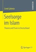 Seelsorge Im Islam