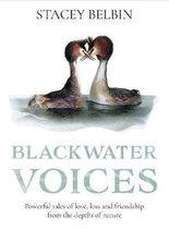 Blackwater Voices