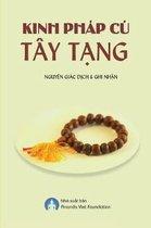 Kinh Phap Cu Tay Tang