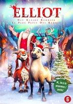 Elliot: The Little Reindeer
