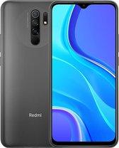 Xiaomi Redmi 9 - 32GB - Grijs