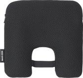 Maxi Cosi E-Safety Smart Kussen - Black