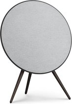 B&O Play BeoPlay A9 MK4 Google Assistant