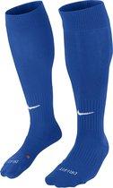 Nike Classic II Kousen - Royal Blue / White | 42-46