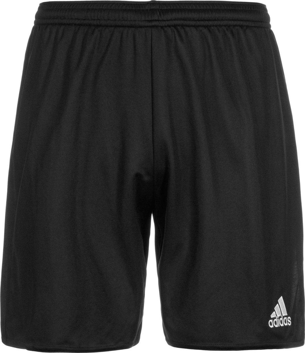 adidas Parma 16 Shorts Sportbroek Heren - Maat XXL