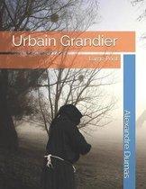 Urbain Grandier: Large Print