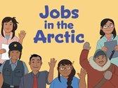Jobs in the Arctic