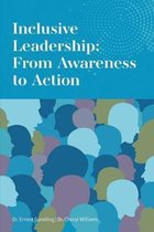 Inclusive Leadership: From Awareness to Action