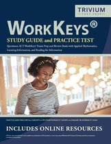 WorkKeys Study Guide and Practice Test Questions