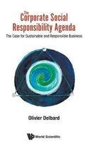 Corporate Social Responsibility Agenda, The