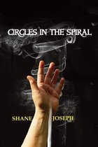 Circles in the Spiral