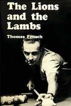 The Lions and the Lambs