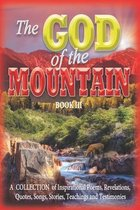 The GOD of the MOUNTAIN Book III