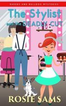 The Stylist and the Deadly Cut