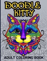 Doodle Kitty