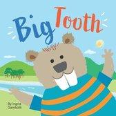 Big Tooth