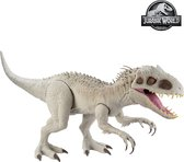 Jurassic World Kolossale Indominus Rex