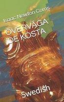 OEvervaga de Kosta
