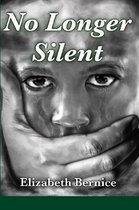 No Longer Silent