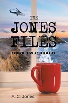 The Jones Files